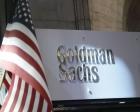 Goldman Sachs'a mortgage faaliyetlerinde usulsüzlük cezası!