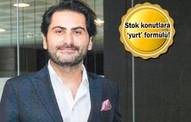 Erkanlı Holding'ten İstanbul ve Ankara'ya yeni öğrenci evleri projesi!