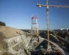 Boğaz bölgesindeki inşaat sınırlamasının kaldırılması istendi!