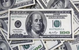 ABD'de bütçe açığı 1.88 trilyon dolara ulaştı!