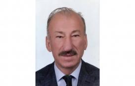 Mustafa Keten kimdir?
