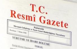 Türk Mühendis ve Mimar Odaları Birliği Disiplin Yönetmeliğinde değişiklik!