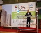 Ankara'da 'Güvenli İskele' semineri yapıldı!