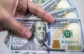 ABD'den küçük işletmelere 521.4 milyar dolarlık koronavirüs kredisi!