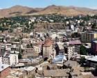 Bitlis'te Zorlu'nun Jeotermal Enerji Tesisi kurulması çalışmaları sürüyor!