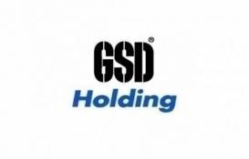 GSD Denizcilik Gayrimenkul 14 Kasım'da pay geri alımı yaptı!