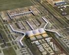 3. Havalimanı 57 ülkeye tanıtıldı!