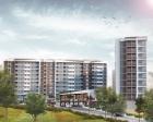 Maltepe Marmarada satılık ev!