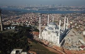 298 bini aşkın kamu binası kaçak çıktı!