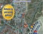Emlak Konut Çankaya Oran arsa ihalesi 9 Kasım'da!