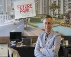 Future Park AVM için talep toplanıyor!