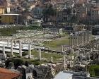 Agora ve Kadifekale UNESCO yolunda!