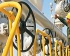 2018'den itibaren gaz yüzde 50 indirimli!