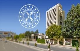 Hazine ve Maliye Bakanlığı 5 Kasım'da kira sertifikası satacak!