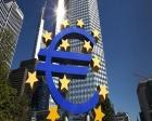 Avrupa Merkez Bankası faizi sıfırladı!