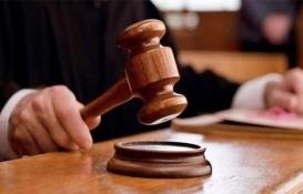 Kiracısının kilidini değiştiren ev sahibi mahkemelik oldu!