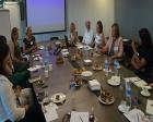 Gayrimenkulde Kadın Liderler Platformu kuruldu!