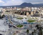 Kayseri Boğaziçi Vilları'nda 2.1 milyon TL'ye icradan 2 villa!