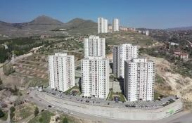 Ankara Büyükşehir'den Yeni Mamak Kentsel Dönüşüm ve Gelişim Projesi kura açıklaması!