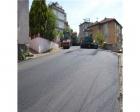 Karabük Belediyesi'nin kent yenileme çalışmaları sürüyor!