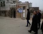 Melikgazi'de tarihi yapılar gün yüzüne çıkartılıyor!