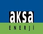 AKSA Enerji, Madagaskar'da şirket kurdu!