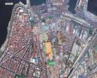 Teknik Yapı-Halk GYO İzmir projesi başlıyor!