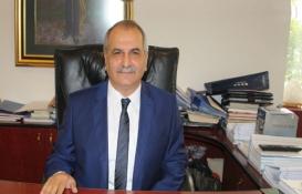 Elazığ'da yapılacak stadyum projesine ilişkin 4 soru mecliste!