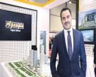 Önder Halisdemir 'Ev fiyatları 15 yıl artar!'