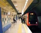 Kaynarca-Sabiha Gökçen Havalimanı metro hattı Mart 2018'de tamam!