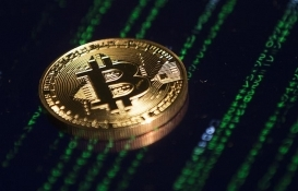 Bitcoin yüzde 10 değer kaybetti!