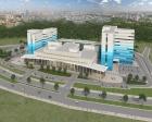 Isparta Şehir Hastanesi 24 Mart Cuma günü açılacak!