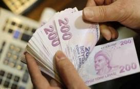 Kira gelir vergisi 2.taksit son ödeme tarihi 2018!