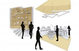 Mod Tasarım, Ofiste Her Şey'i tanıtmaya hazırlanıyor!