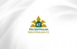 KT Kira Sertifikaları 300 milyon TL kira sertifikası ihraç edecek!