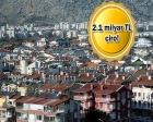 GYODER 20 yıl vade kampanyasıyla bir ayda 2 bin konut sattı!