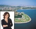 İstanbul'un yeni yatırım bölgesi Tuzla!