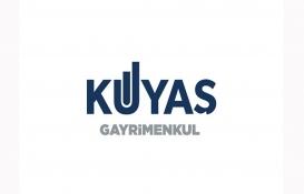 Kuyumcukent Gayrimenkul 2019 faaliyet raporu!