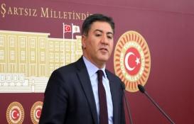 Ankara'daki AVM'lerde kaçak bölüm sorunu mecliste!