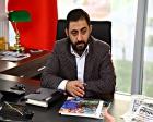 Osman Avcıl: Konut fiyatlarındaki artışın birden fazla nedeni var!
