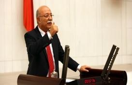 Elazığ'da yıkılan binaların yapı denetim süreci meclis gündeminde!