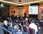 Era Türkiye'nin Antalya seminerine büyük ilgi!
