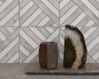 Tureks Stone yeni ürünleriyle Cersaie Fuarı'nda!
