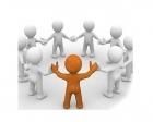 Kooperatif kurmak için kaç kişi gerekir?