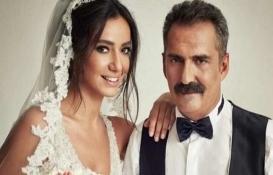 Yavuz Bingöl'ün Ayvalık'taki 3 milyon TL'lik villası satılacak!