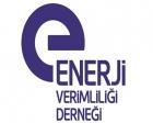 Enerji Verimliliği Derneği