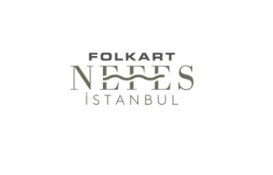 Nefes İstanbul fiyat!