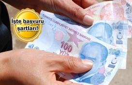 Emlak borçları yapılandırmasında son tarih 31 Ağustos!