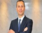 Nurol GYO N-Finance ile Türkiye'de bir ilk!