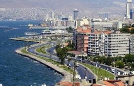 İzmir Torbalı'da 7 milyon TL'ye icradan satılık arsa!